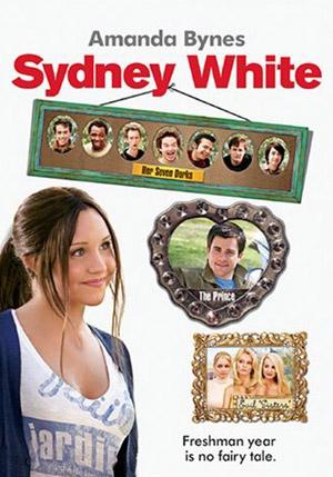 sydney-white-dvd