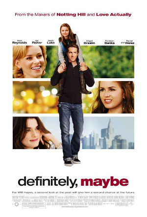 definitely-maybe-poster