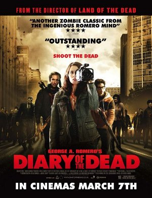 diary-of-the-dead-poster