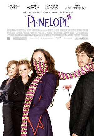 penelope-poster