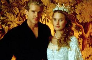 princess-bride-buttercup-wesley