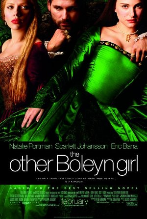 the-other-boleyn-girl-poster