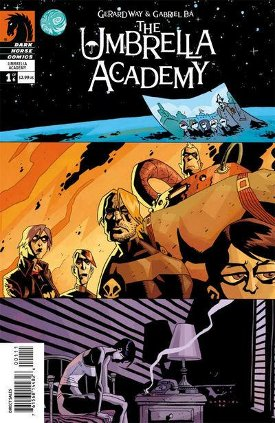 umbrella-academy-apocalypse-1-cover