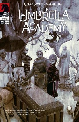 umbrella-academy-apocalypse-suite-2-cover