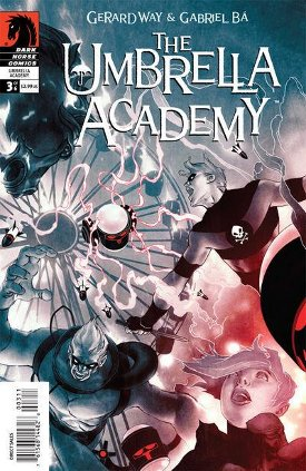 umbrella-academy-apocalypse-suite-3-cover
