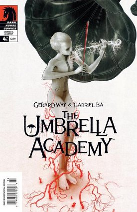 umbrella-academy-apocalypse-suite-4-cover
