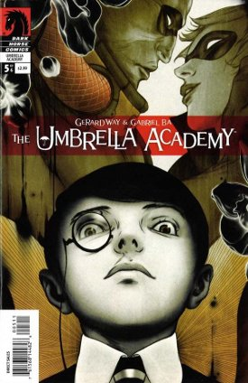umbrella-academy-apocalypse-suite-5-cover