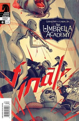umbrella-academy-apocalypse-suite-6-cover