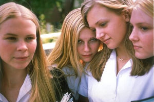 virgin-suicides-sm-pic-1