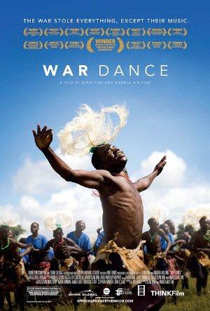 war-dance-poster