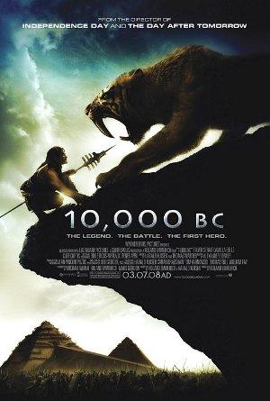 10000-bc-poster