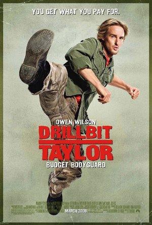 drillbit-taylor-poster