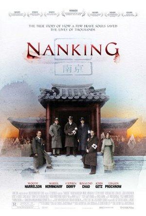 nanking-poster