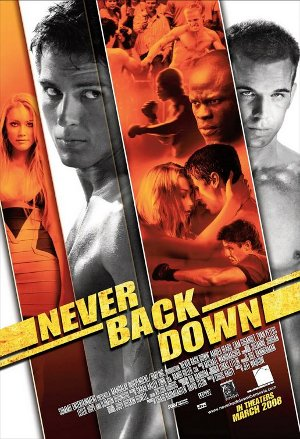 never-back-down-poster
