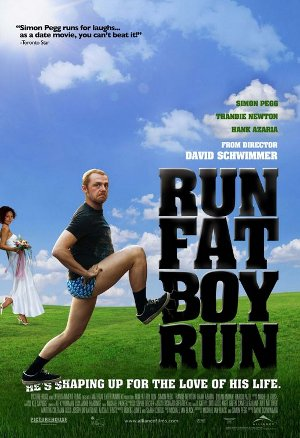 run-fat-boy-run-poster