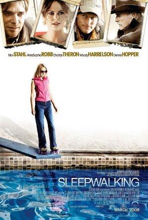 sleepwalking-poster