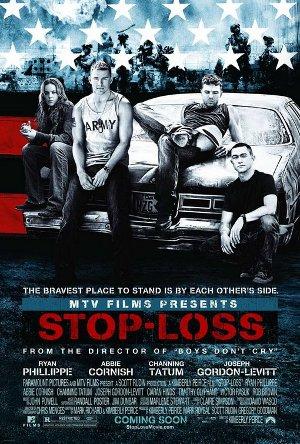 stop-loss-poster