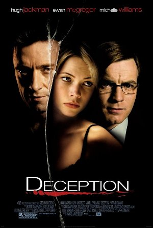 deception-poster