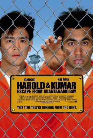 harold-and-kumar-escape-from-guantanamo-bay-poster