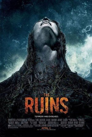 the-ruins-poster