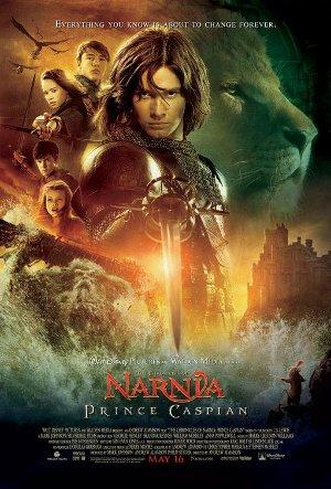 chronicles-narnia-prince-caspian-poster