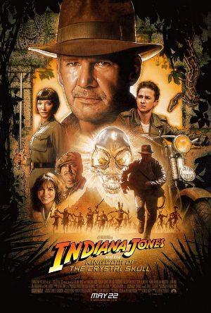 indiana-jones-and-the-kingdom-of-the-crystal-skull-poster