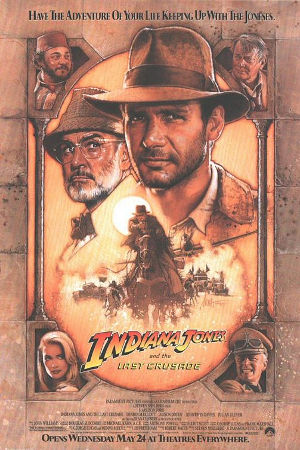 indiana-jones-and-the-last-crusade-poster