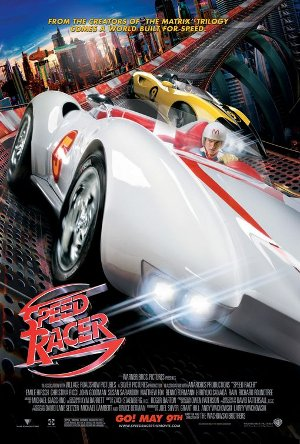 speed-racer-poster