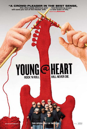 young-at-heart-poster