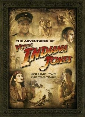 young-indiana-jones-vol-two