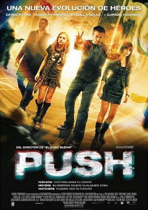 push-poster