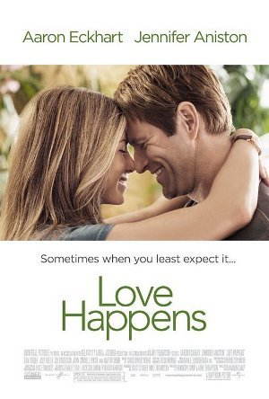 love-happens-poster