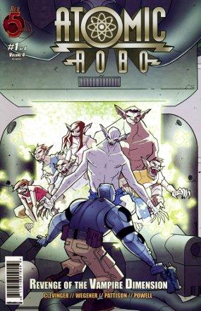 atomic-robo-v4-1-cover