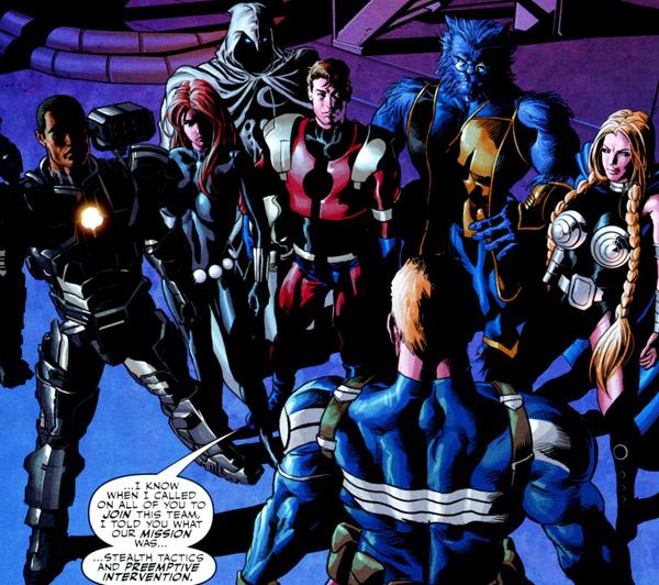 secret-avengers-1