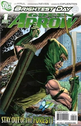 green-arrow-1-cover
