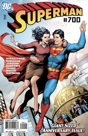 superman-700-cover