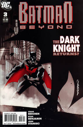 batman-beyond-3-cover