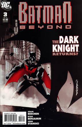 batman-beyond-3-cover