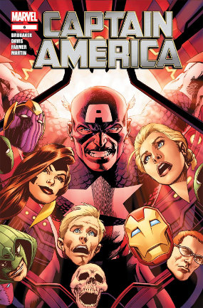 captain-america-6-cover