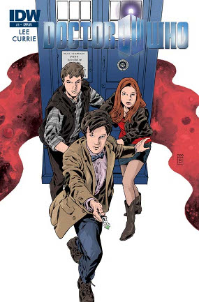 doctor-who-1-cover
