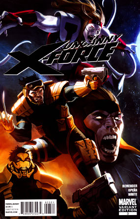 uncanny-x-force-3-cover