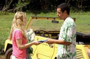 50-first-dates-pic