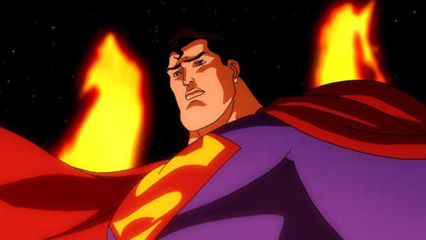 all-star-superman-dvd-pic2