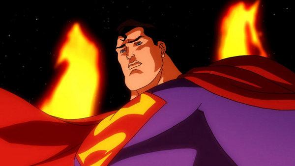 all-star-superman-dvd-pic2