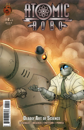 atomic-robo-deadly-science-4-cover
