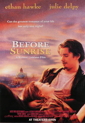 before-sunrise-poster