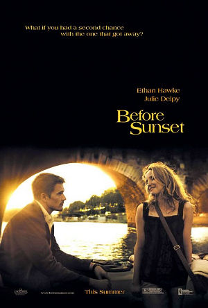 before-sunset-poster