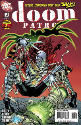 doom-patrol-19-cover