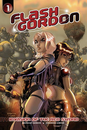 flash-gordon-red-sword-1-cover