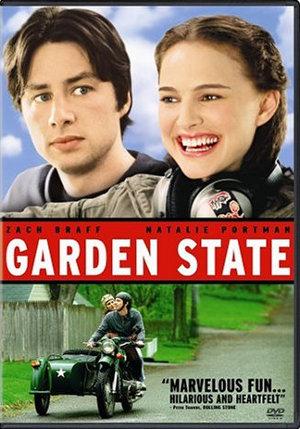 garden-state-dvd